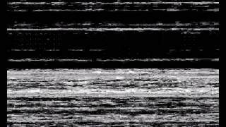 Киноклуб «Кореша» / «Контроль» (Control, 2007)