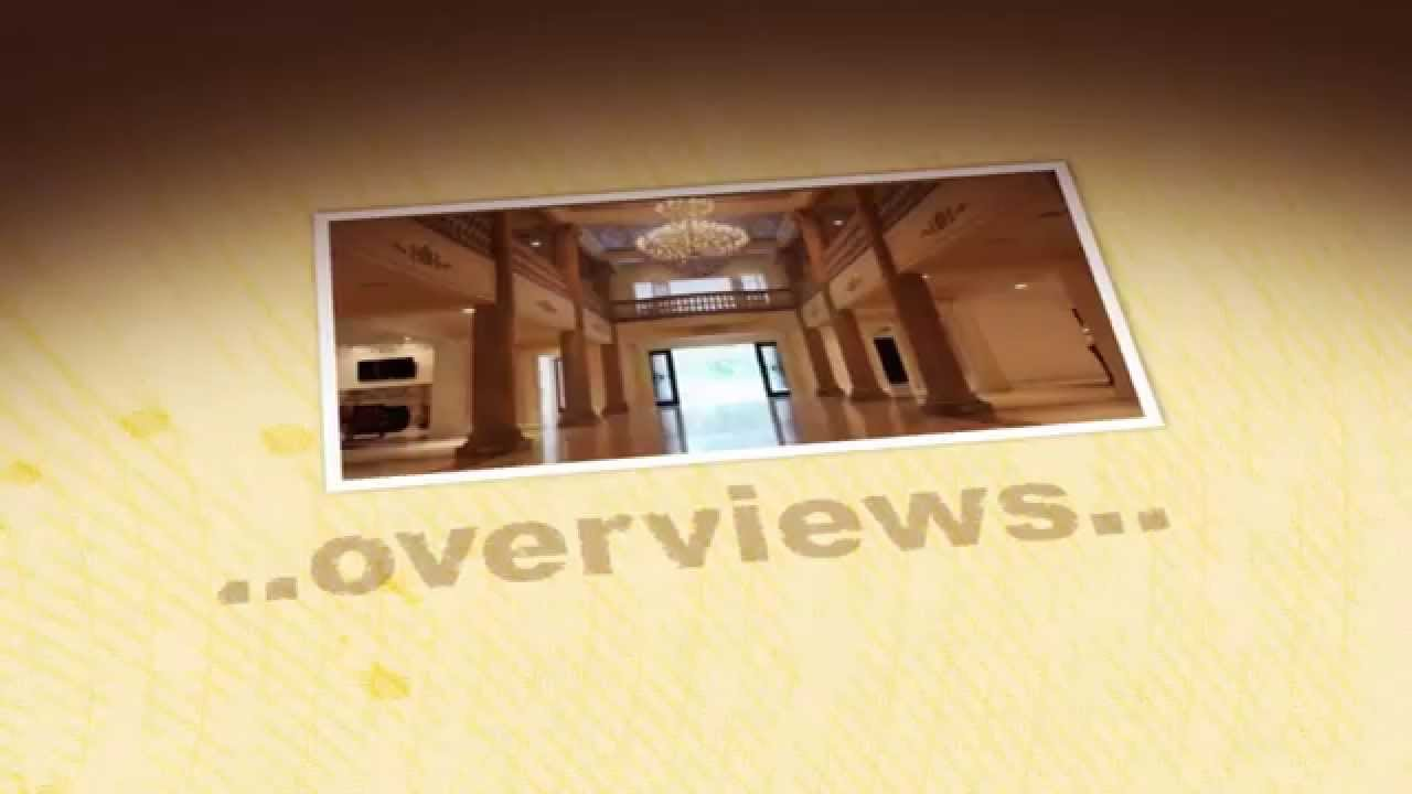 Hotels near Busch Gardens VA - YouTube