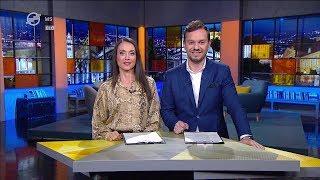 Kult'30 – Az értékes félóra (2019. október 15.)