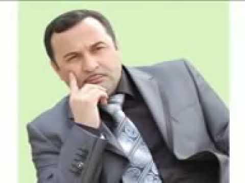 Asiq Vuqar Mahmudoglu : Xanmusa  Gozellemesi