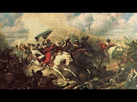 Süper Güç Olduğu Yüzyılda Osmanlı'nın Malta Yenilgisi