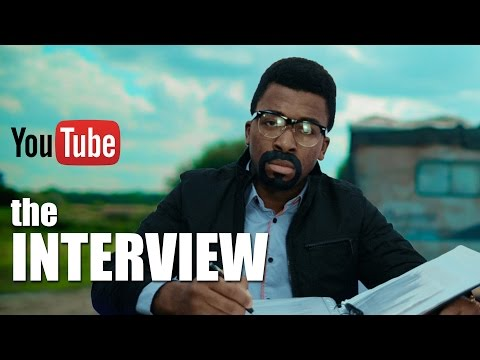 Video (skit): Twyse – The Interview