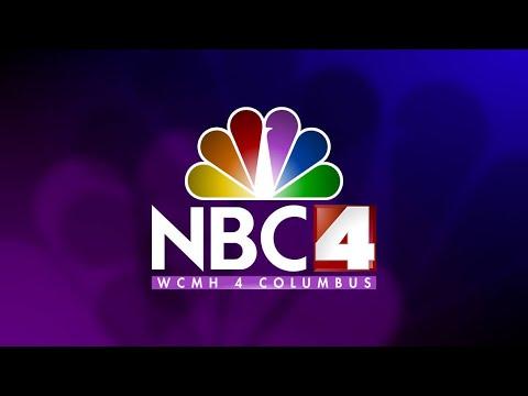 WCMH-TV News Opens