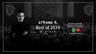 Download Lagu Strong R. - Best of 2019 #MIX 🎵🎧 mp3