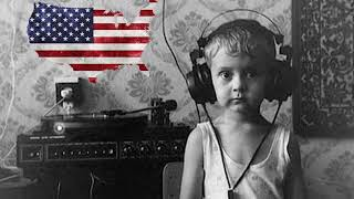 American Radio 📻 Listening To Improve English 3⃣ ✅