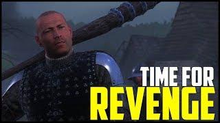 Video Kingdom Come: Deliverance - Part 3: Time for Revenge! (Walkthrough) download MP3, 3GP, MP4, WEBM, AVI, FLV Februari 2018
