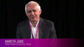 Mobility trends impacting retail industry [Telstra Expert Series]