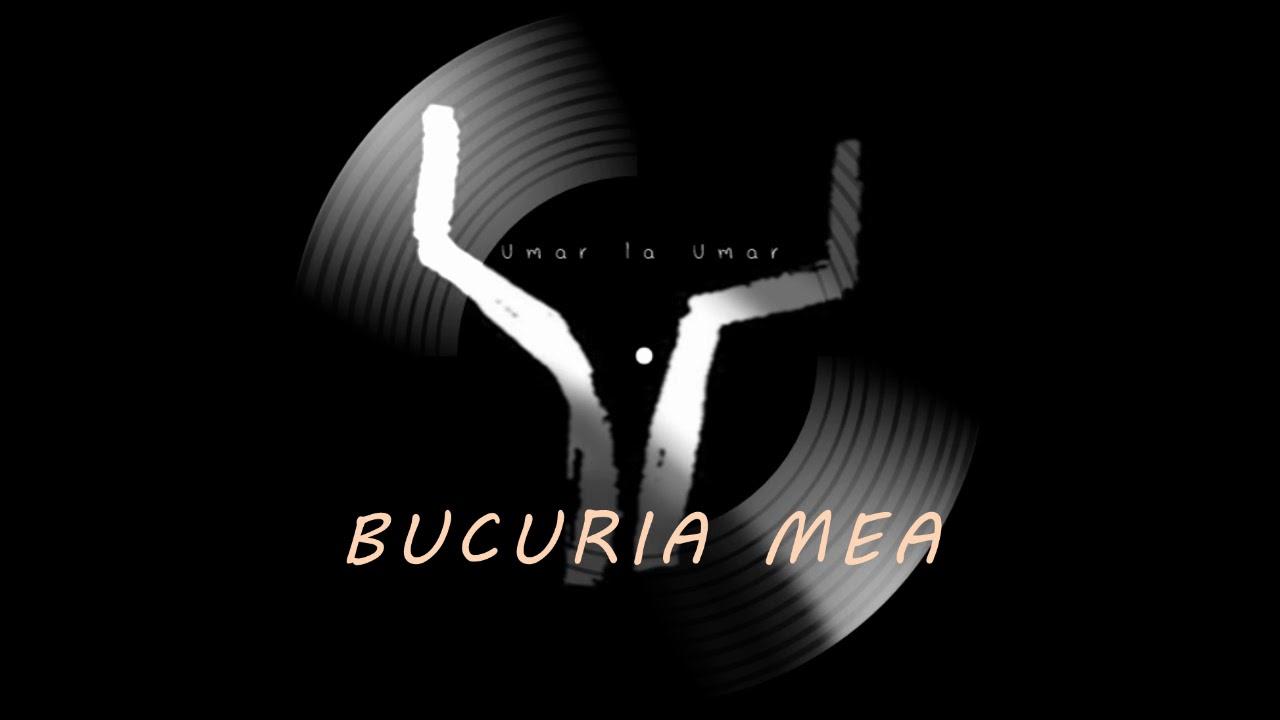Umăr La Umăr  - Bucuria mea (Official single) #1