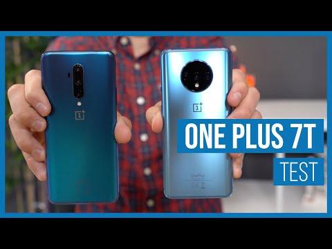 Warum Ihr das OnePlus 7T Pro nicht kaufen solltet!