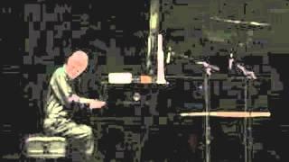 Keith Jarrett - The Carnegie Hall Concert - Part VII