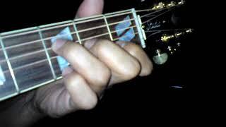 Callum Scott-You Are The Reason Acoustic Cover