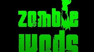 Boxtribe At Zombie Wods 2013