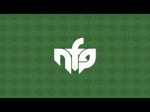 Prolix - Nature of Reality [Shogun Audio]