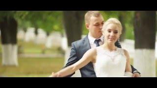 Евгений и Дарья 2015