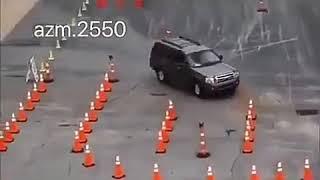 отримання водійського посвідчення в Канаді