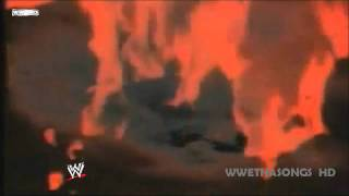 1997: WWF Kane 1st Titantron (HD) [CD Quality + Download Link]