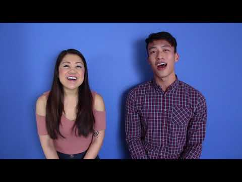 Only Us (Cover) - Dear Evan Hansen