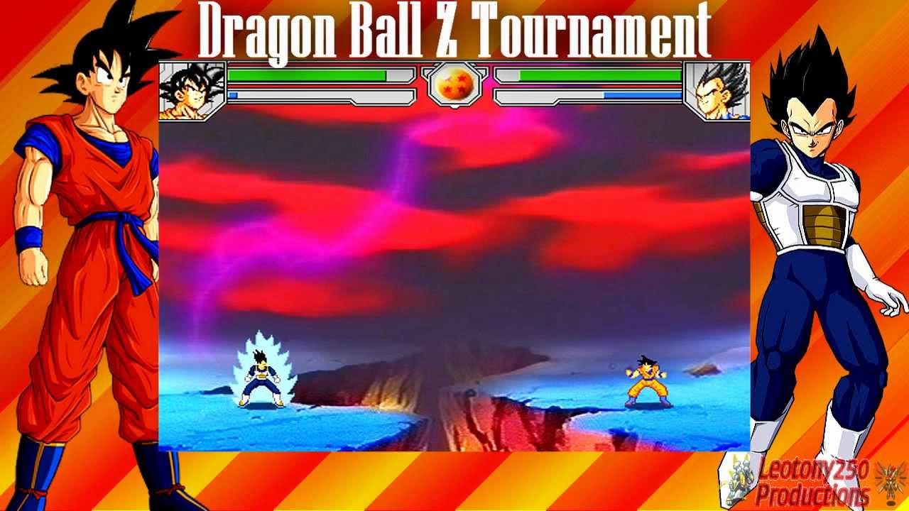 flash game ball