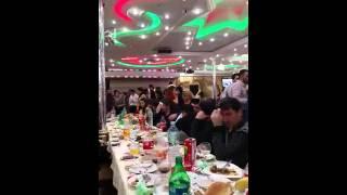 Свадьбы кумсангирский 2016-й в москве