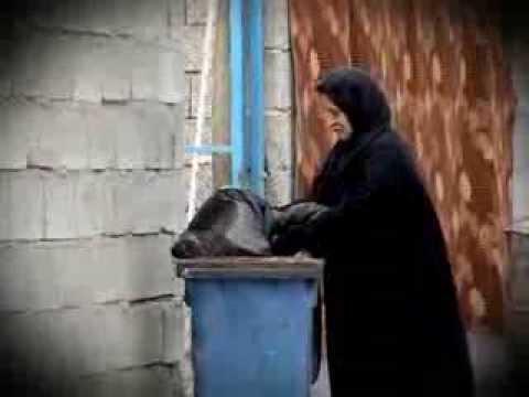 Basra Trash Campaign By MediareachStar - Basra Governorate