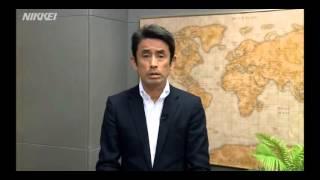 中国、英国に続き、日本も人間のゲノム編集の研究に取り組むそうです。...