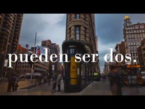 (Letra)Un año más de Ana Torroja ft. Ximena Sariñana & Carla Morrison