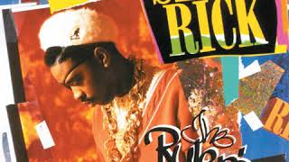 Slick Rick - Moses