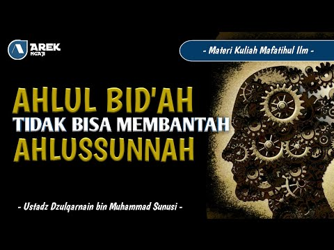 #1 Ngobrol Analis   part. 3 from YouTube · Duration:  7 minutes 57 seconds