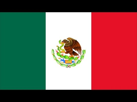 Top 20 Oldest Inhabited Mexican Cities
