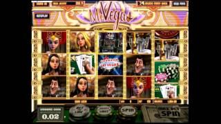 видео Бесплатный автомат Ghouls Gold: играть в клубе Вулкан