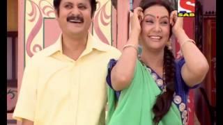Lapataganj Phir Ek Baar - Episode 298 - 29th July 2014
