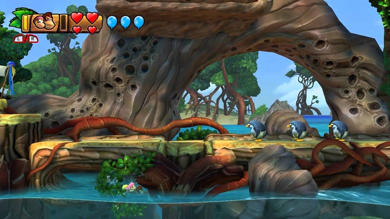 The most bizarre visual glitches in games