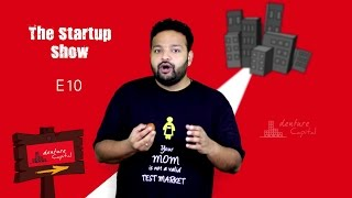 denture capital s01e10 what s in a n the weekly startup show