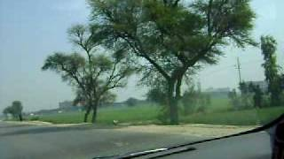 Mango Farms Drive.AVI