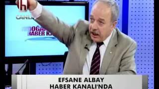 Erdal Sarızeybek:Paris'teki PKK İnfazı Siyasi Bir Tezgah (3.bölüm)