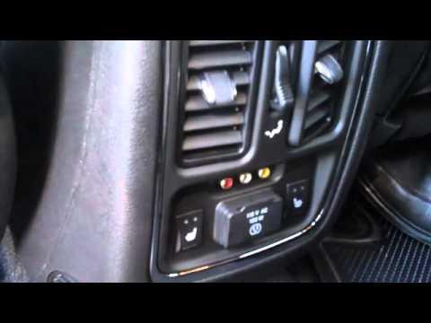 2012 Dodge Durango R/T | Near Long Beach Dodge Dealer