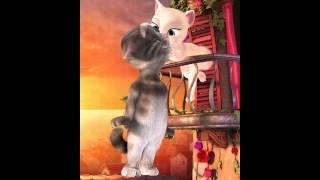 Rara sing Rini - Mimpi Besarku with Tom