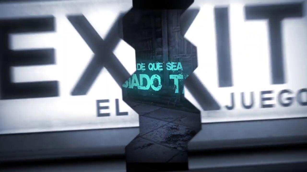 Trailer Exit