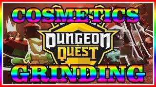 Skachat Besplatno Pesnyu Dungeon Quest Roblox Live Lvl 138 Grinding