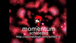 momentum - schleezed