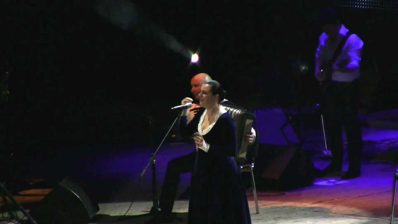ПЕСНЯ МОСТИК ВАЕНГА СКАЧАТЬ БЕСПЛАТНО