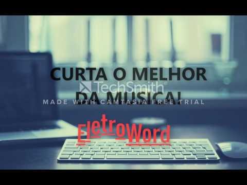 LANDER ft. Matt Hylom – Stone +DOWNLOAD_musica_eletronica_2017