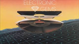 Retro Grooves Mix Pt. 3 [Synthwave, Retrowave, Future Funk, Nu Disco]