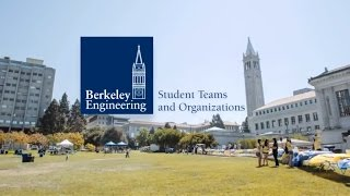 New student orientation 2014: Join a student group