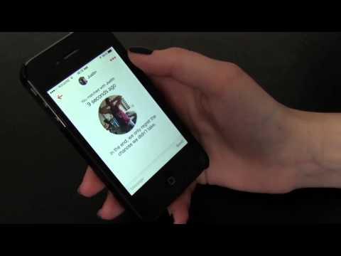 dating apps tinder alternative