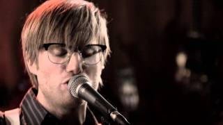 "EXCLUSIVE Saint Motel ""Puzzle Pieces"" Guitar Center Sessions on DIRECTV"