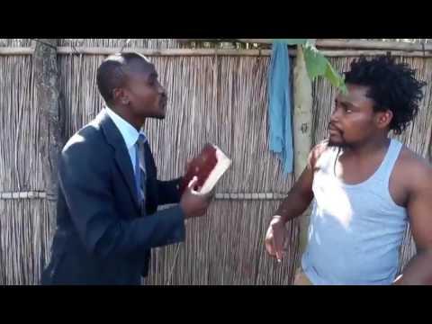 Abix comedia moz Quelimane thumbnail