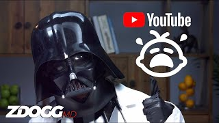YouTube As The New Babysitter w/ Doc Vader