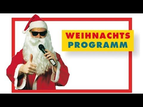 singender-weihnachtsmann-bad-homburg