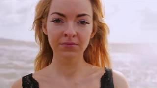 Ciaran O'Brien Video Showreel